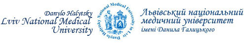 Lviv National Medical University